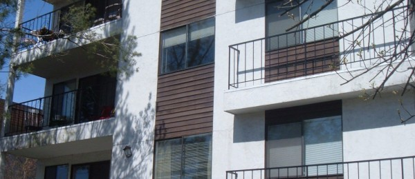 Trondheim Apartments
