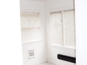 benton-court-dining-room