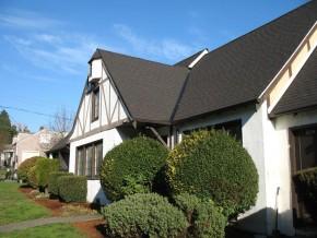benton-court-exterior