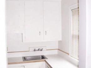 benton-court-kitchen-1