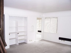benton-court-living-room