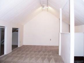 benton-court-loft