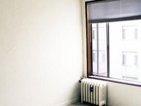 mercedes-bedroom