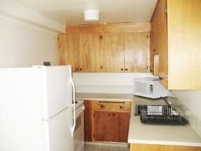 mercedes-kitchen1