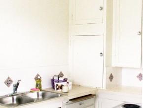mercedes-kitchen2