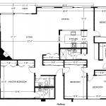 Corner House 2077 sq. ft.