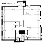 Roy Vue 1258 sq. ft.