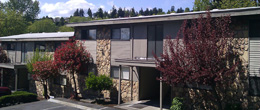 ASK FOR MANAGERS SPECIAL!! 2 Bed/1 Bath Apartment Des Moines, WA – Villa Des Moines