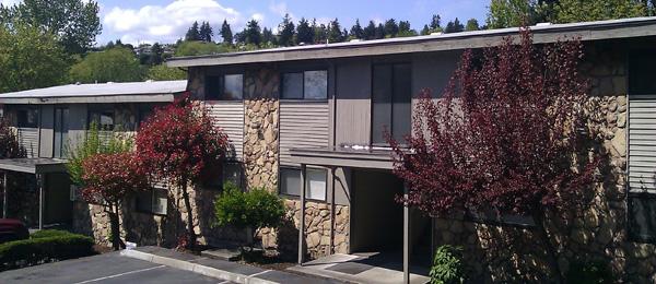 ASK FOR MOVE-IN SPECIAL!!! 2 Bed/1 Bath Apartment Des Moines, WA – Villa Des Moines