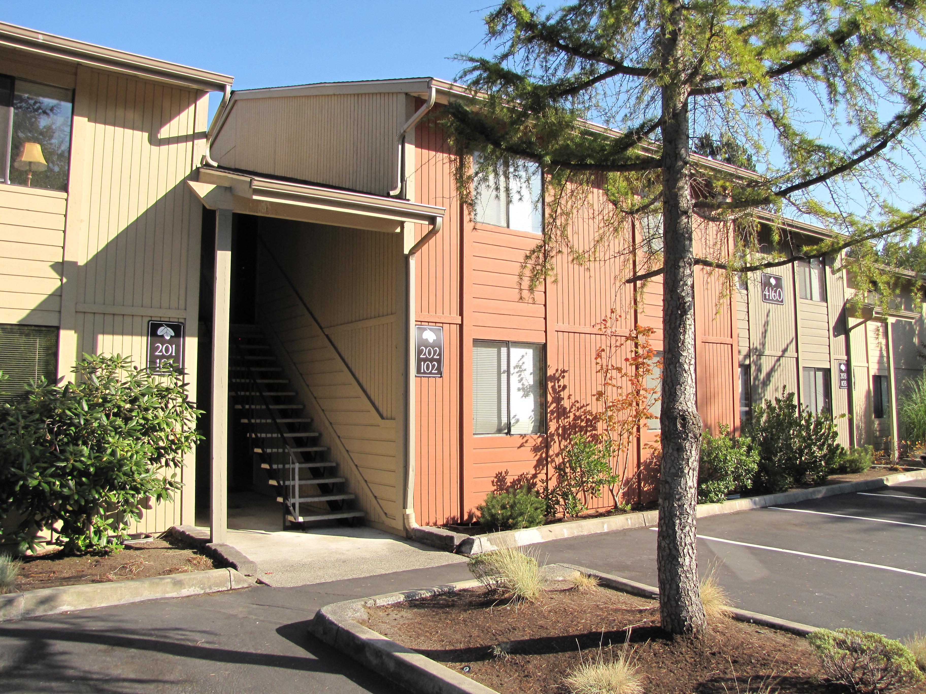 3 bedroom apartments bellevue wa ~ cryp
