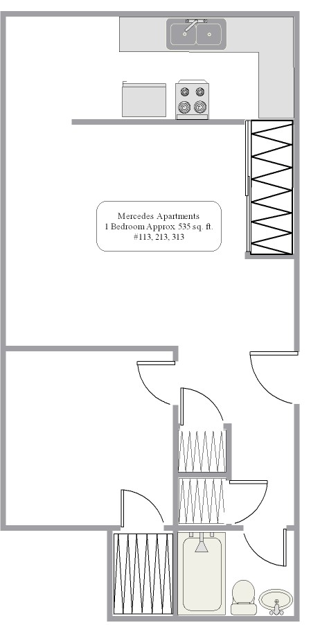 113,213,313 Floor plan